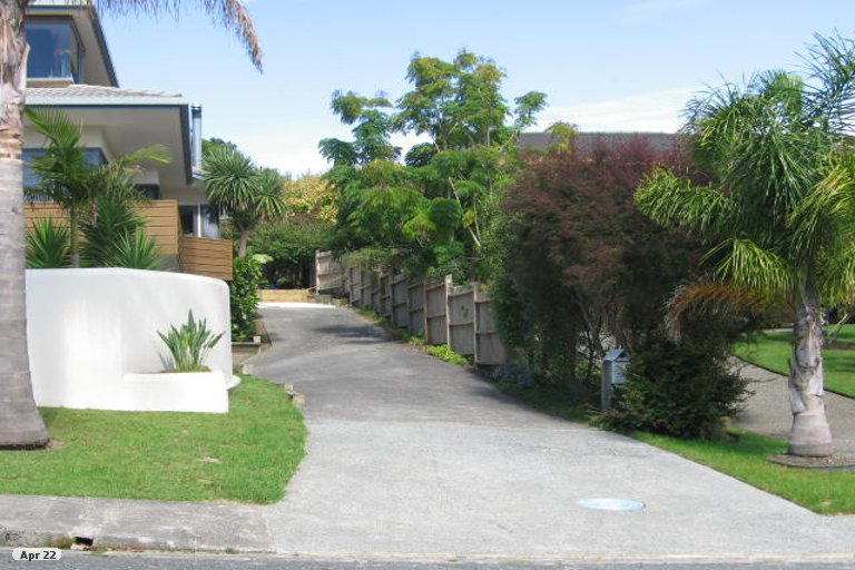 Property photo for 1/3 Sharon Road, Waiake, Auckland, 0630