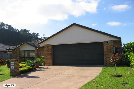 Photo of property in 6 Red Shed Lane Albany Auckland - North Shore