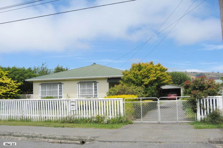 Property photo for 26 Ashmole Street, Woolston, Christchurch, 8023