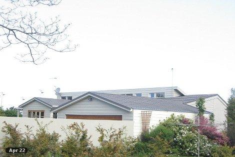 Photo of property in 9 Aston Street Springlands Marlborough District