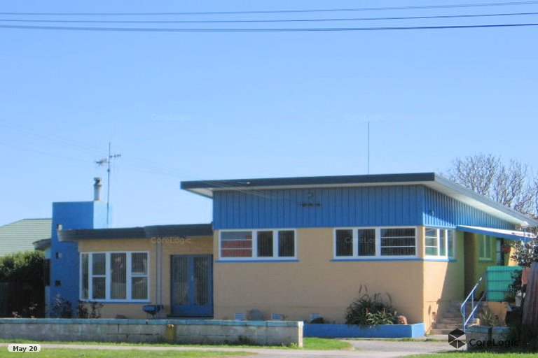 Photo of property in 5 Russell Street, Foxton, 4814