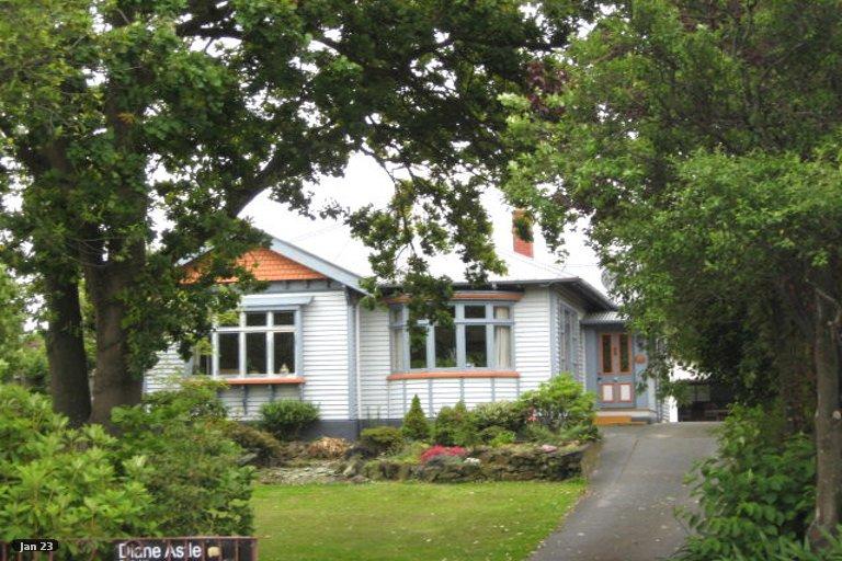 Property photo for 20 Richardson Terrace, Woolston, Christchurch, 8023