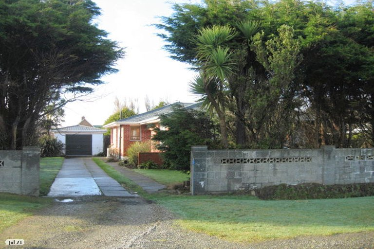 Property photo for 127 Black Road, Otatara, Invercargill, 9879