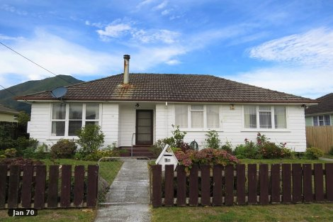 Photo of property in 10 Atkinson Street Kawerau Kawerau District