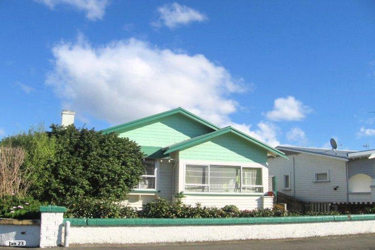 Photo of property in 10 Coronation Street, Ahuriri, Napier, 4110