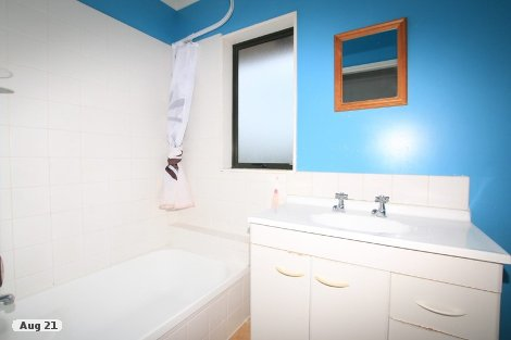 Photo of property in 4 Wentworth Park Albany Auckland - North Shore