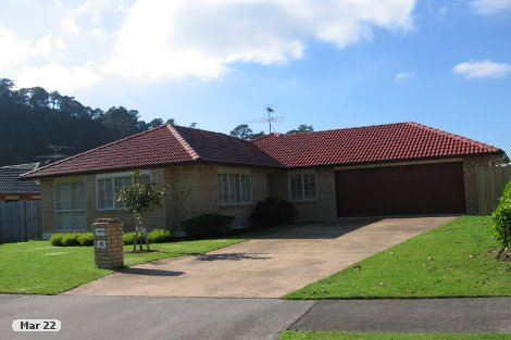 Photo of property in 8 Red Shed Lane Albany Auckland - North Shore