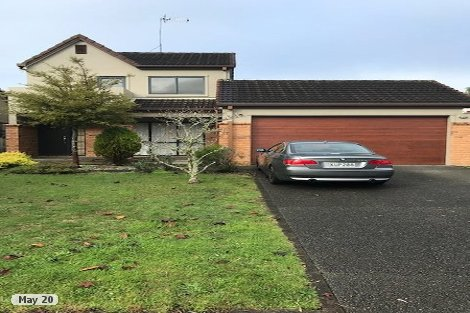 Photo of property in 9 Marquette Avenue Albany Auckland - North Shore