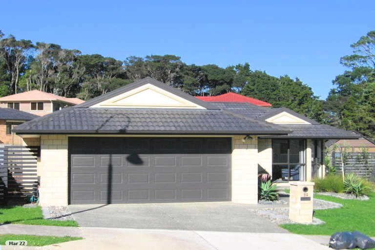 Property photo for 52 San Marino Drive West, Henderson, Auckland, 0612