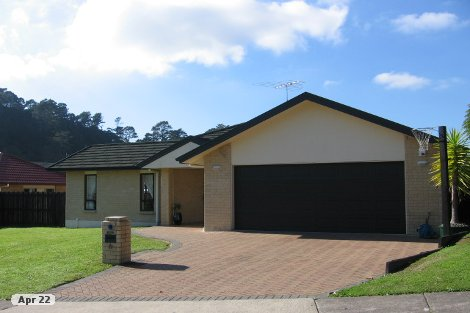 Photo of property in 10 Red Shed Lane Albany Auckland - North Shore