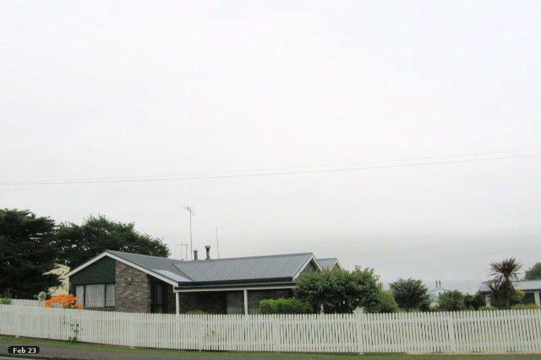 Property photo for 24 Arney Street, Paeroa, 3600