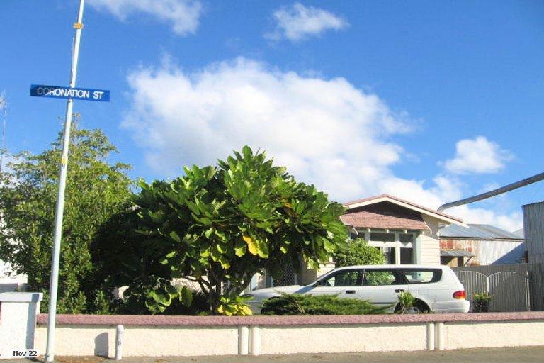 Property photo for 14 Coronation Street, Ahuriri, Napier, 4110