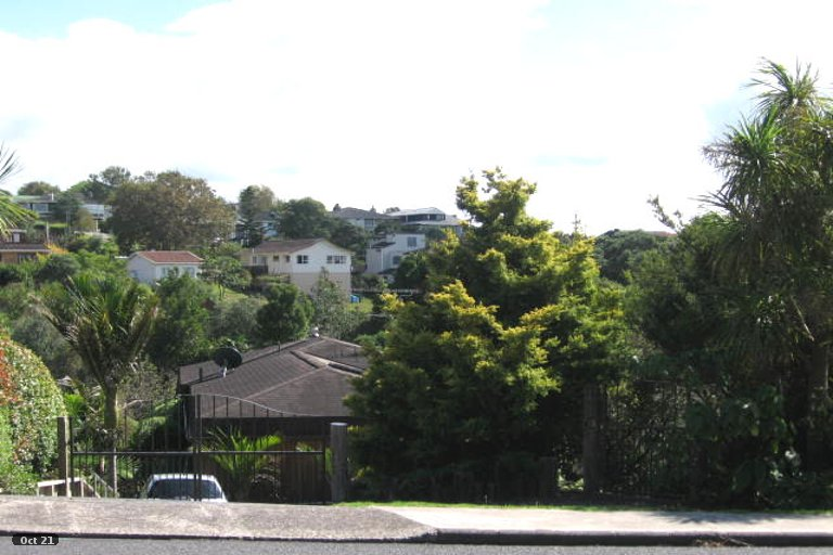 Property photo for 910 Beach Road, Waiake, Auckland, 0630