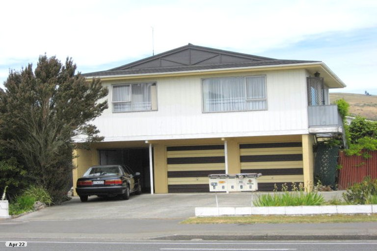 Property photo for 4/736 Ferry Road, Woolston, Christchurch, 8023