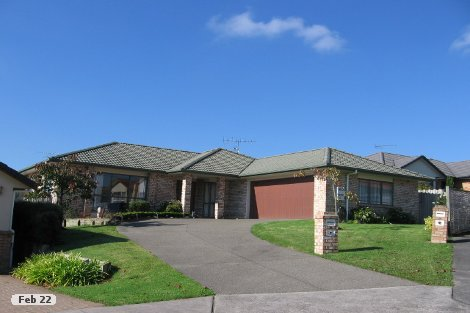 Photo of property in 16 Red Shed Lane Albany Auckland - North Shore