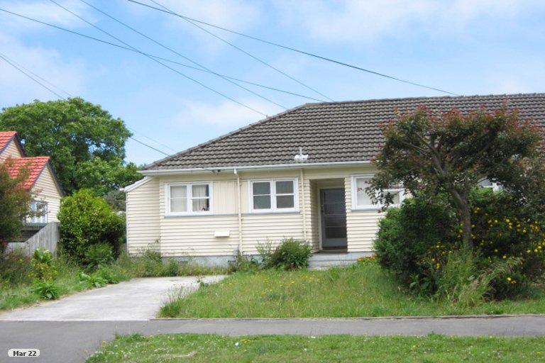 Property photo for 12 Riley Crescent, Woolston, Christchurch, 8023