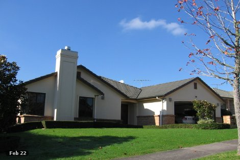 Photo of property in 14 Red Shed Lane Albany Auckland - North Shore