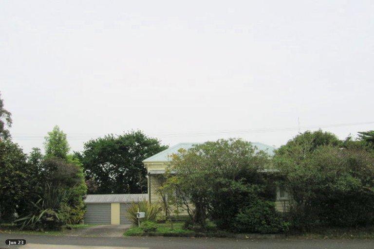 Property photo for 22 Arney Street, Paeroa, 3600