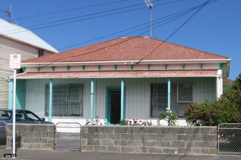 Property photo for 12 Green Street, Newtown, Wellington, 6021