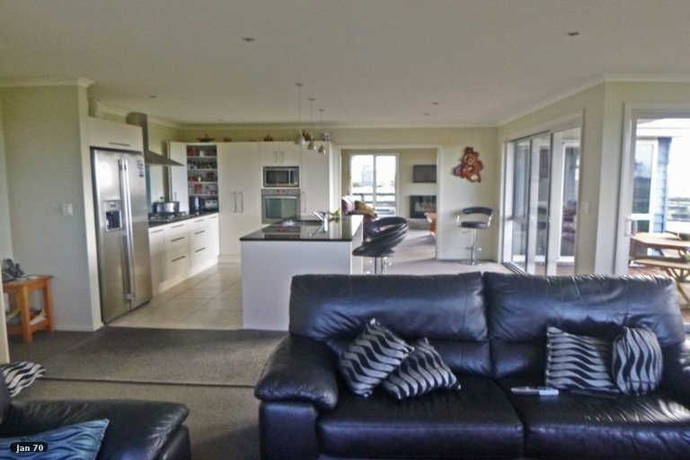 Property photo for 12 Elley Drive, Carters Beach, Westport, 7825