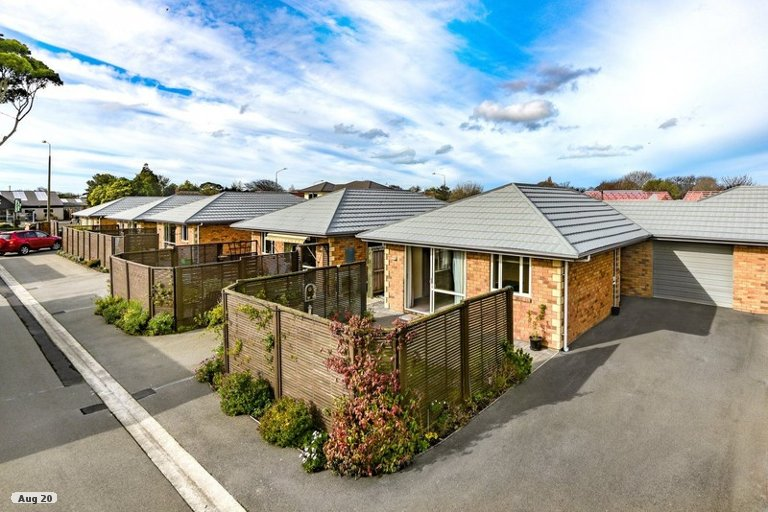 Property photo for 5/446 Ferry Road, Woolston, Christchurch, 8023