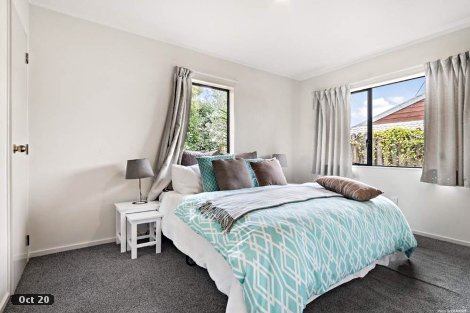 Photo of property in 1 Sorbonne Close Albany Auckland - North Shore