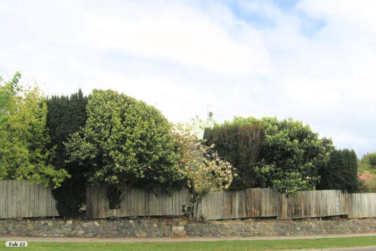 Property photo for 63 Taharepa Road, Hilltop, Taupo, 3330