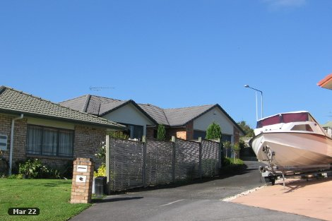Photo of property in 18 Red Shed Lane Albany Auckland - North Shore
