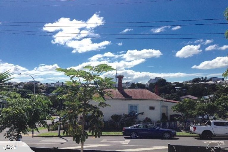 Property photo for 1/90 Crummer Road, Grey Lynn, Auckland, 1021