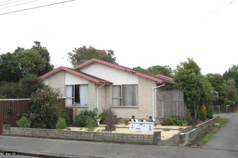 Property photo for 1/24 Richardson Terrace, Woolston, Christchurch, 8023
