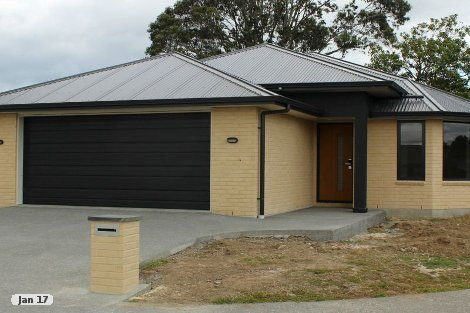 Photo of property in 3 Angus Place Carterton Carterton District