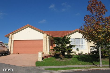 Photo of property in 20 Red Shed Lane Albany Auckland - North Shore