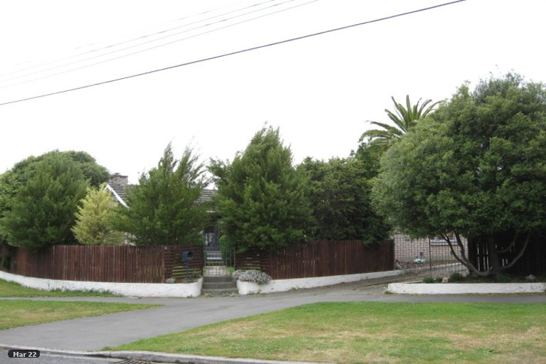 Property photo for 121 Clarendon Terrace, Woolston, Christchurch, 8023