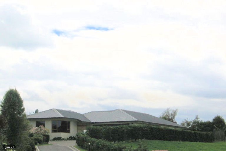 Property photo for 14 Balmoral Drive, Hilltop, Taupo, 3330