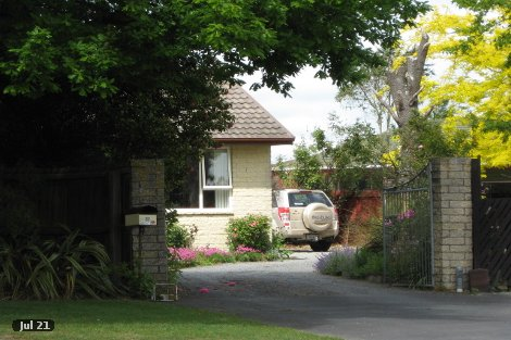 Photo of property in 13 Ebert Place Rangiora Waimakariri District