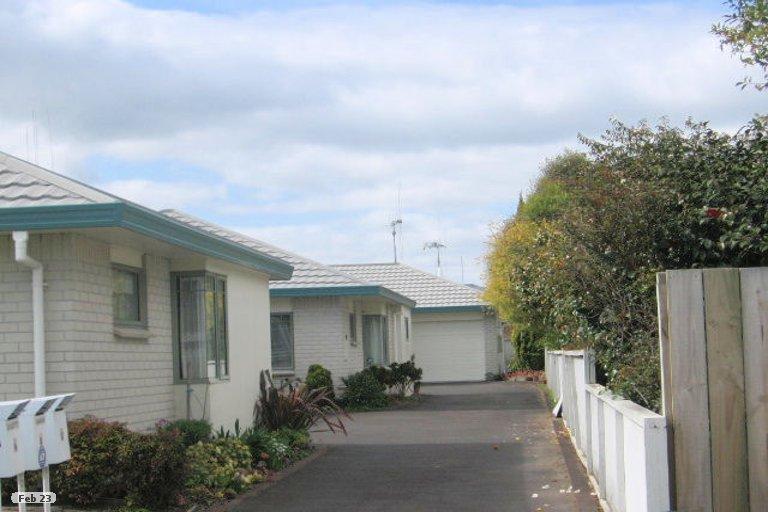 Property photo for 1392C Cameron Road, Greerton, Tauranga, 3112