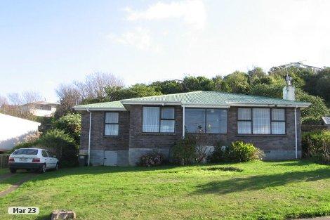 Photo of property in 3 Arene Grove Titahi Bay Porirua City