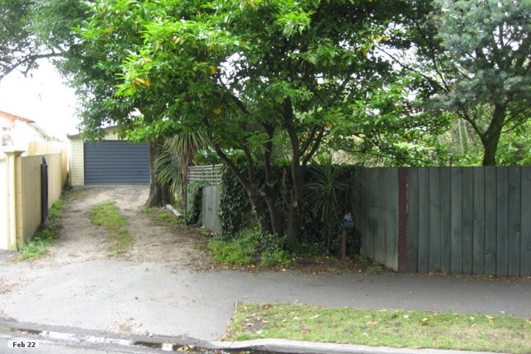 Property photo for 109 Clarendon Terrace, Woolston, Christchurch, 8023