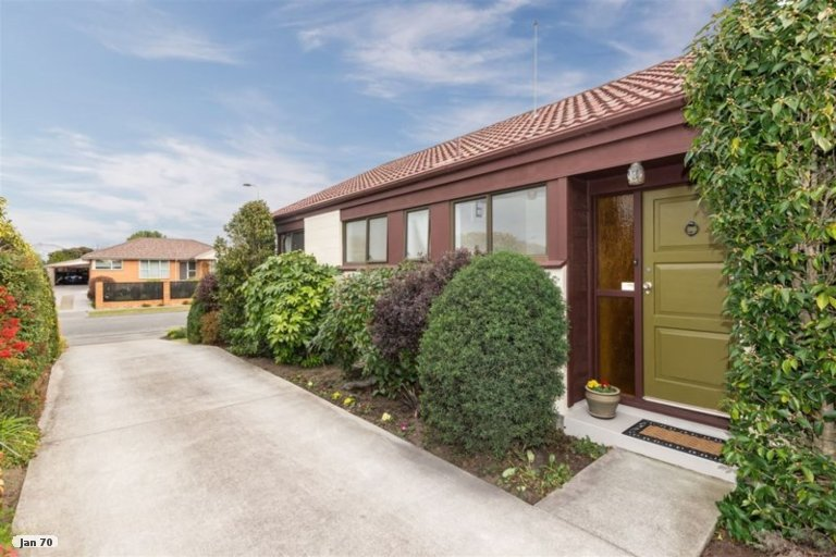 Property photo for 14 O'Halloran Drive, Halswell, Christchurch, 8025