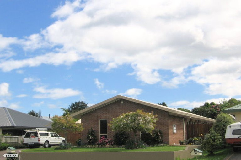 Property photo for 10 Balmoral Drive, Hilltop, Taupo, 3330