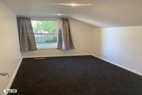 Photo of property in 141 Abel Smith Street Aro Valley Wellington City