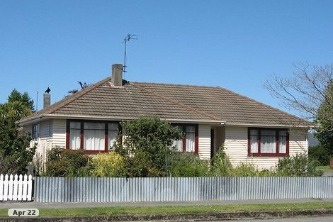 Photo of property in 16 Tyler Street Rangiora Waimakariri District