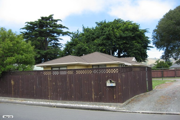 Property photo for 6 Laura Kent Place, Woolston, Christchurch, 8023