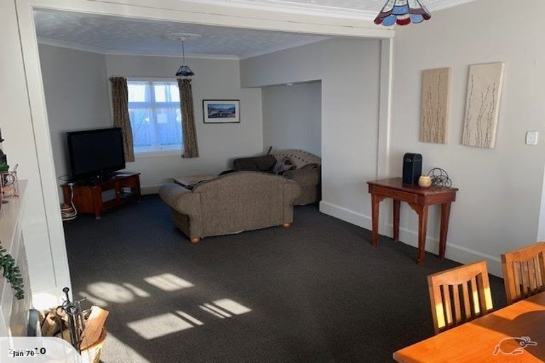 Property photo for 2/97 Randolph Street, Woolston, Christchurch, 8062