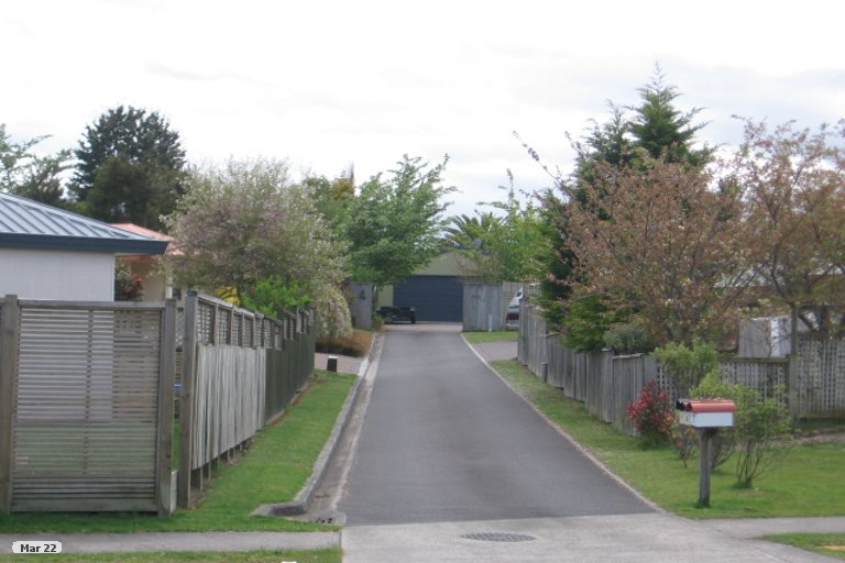 Property photo for 4 Balmoral Drive, Hilltop, Taupo, 3330