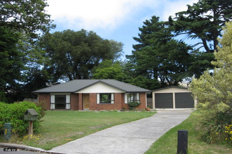 Property photo for 10 Laura Kent Place, Woolston, Christchurch, 8023