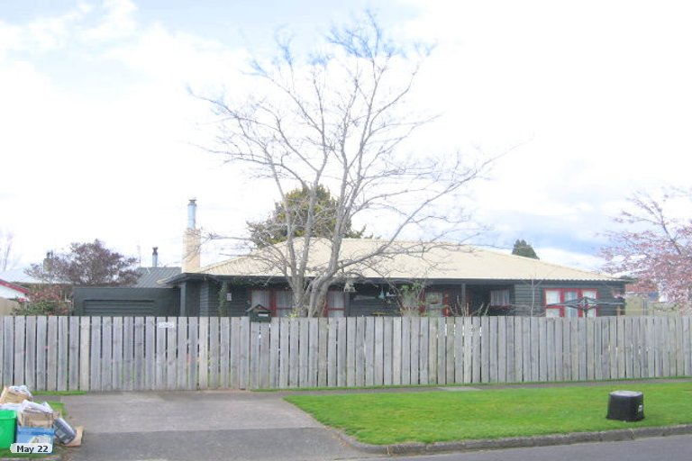 Property photo for 3A Manson Street, Gate Pa, Tauranga, 3112