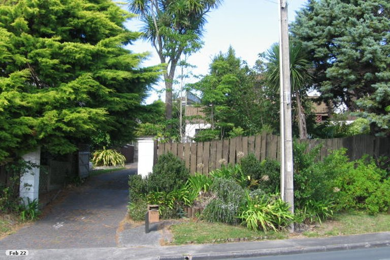 Property photo for 861 Beach Road, Waiake, Auckland, 0630
