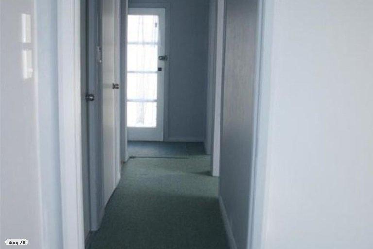 Photo of property in 12 Jervois Street, Kawerau, 3127