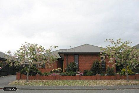 Photo of property in 4 Kingsbury Avenue Rangiora Waimakariri District
